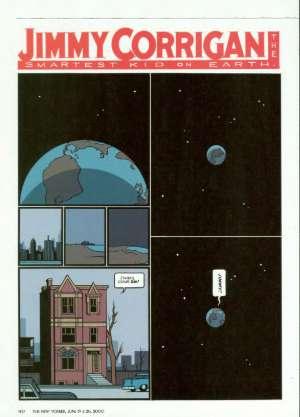 June 19, 2000 P. 140