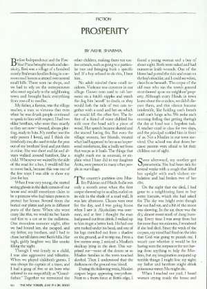 June 19, 2000 P. 144