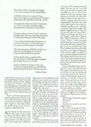 June 19, 2000 P. 152