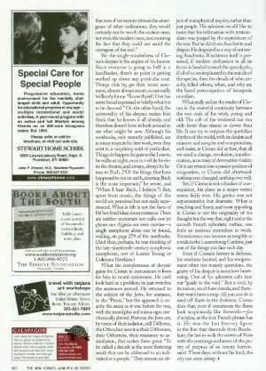 June 19, 2000 P. 181