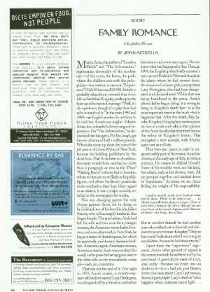 June 19, 2000 P. 182