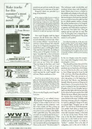 June 19, 2000 P. 187