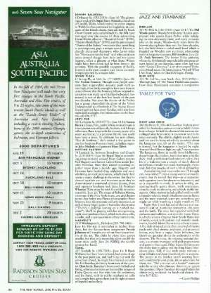 June 19, 2000 P. 26