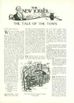 October 1, 1932 P. 11