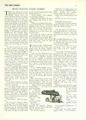 October 1, 1932 P. 17