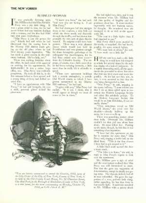 October 1, 1932 P. 18