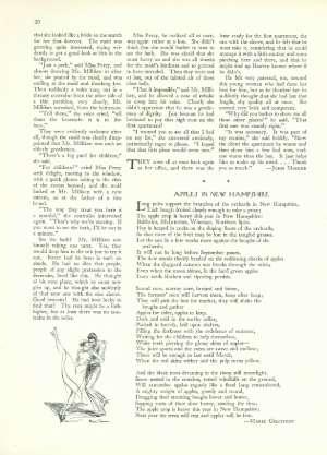 October 1, 1932 P. 20