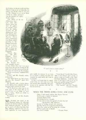 October 1, 1932 P. 27