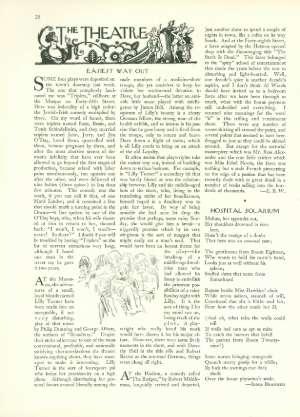 October 1, 1932 P. 28