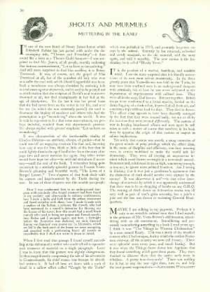 October 1, 1932 P. 30