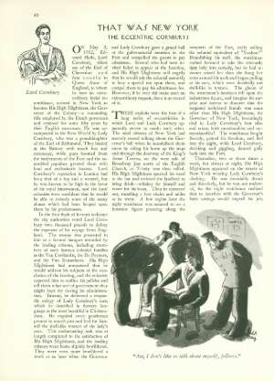 October 1, 1932 P. 40