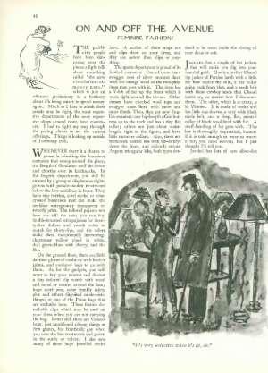 October 1, 1932 P. 46