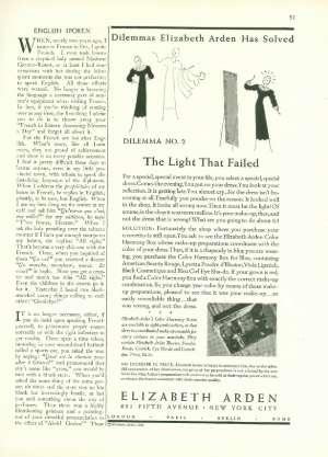 October 1, 1932 P. 51
