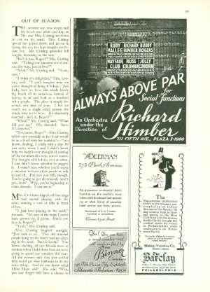 October 1, 1932 P. 59