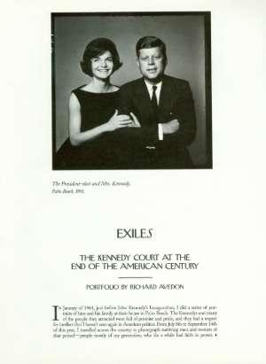 October 4, 1993 P. 122
