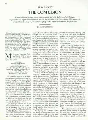 October 4, 1993 P. 162