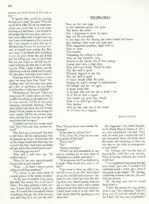 October 4, 1993 P. 166