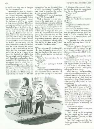 October 4, 1993 P. 171