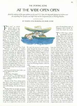 October 4, 1993 P. 172