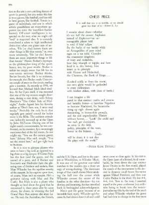 October 4, 1993 P. 176