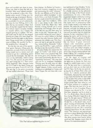 October 4, 1993 P. 179
