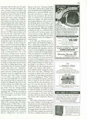 October 4, 1993 P. 214