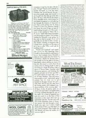 October 4, 1993 P. 217