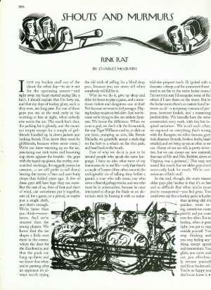 October 4, 1993 P. 226