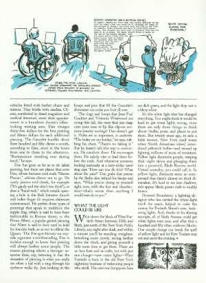 October 4, 1993 P. 70