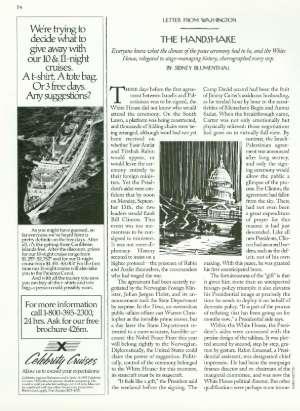 October 4, 1993 P. 74