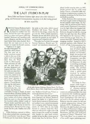 October 4, 1993 P. 77