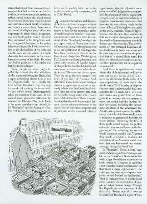 November 15, 2004 P. 37