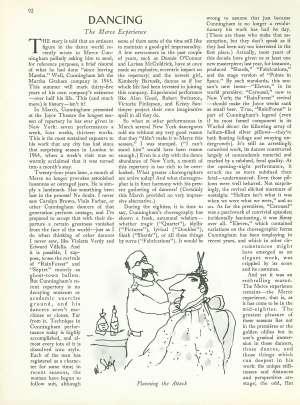 April 4, 1988 P. 92
