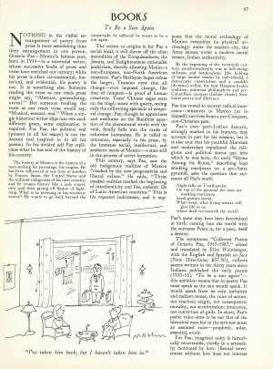 April 4, 1988 P. 97