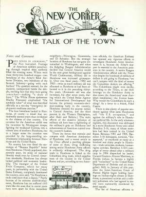 April 4, 1988 P. 23
