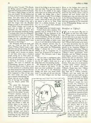 April 4, 1988 P. 26