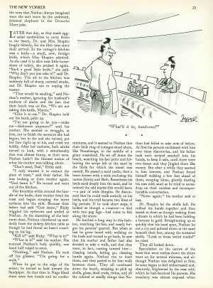 April 4, 1988 P. 28