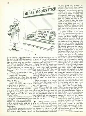 April 4, 1988 P. 31