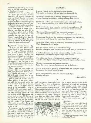 April 4, 1988 P. 32