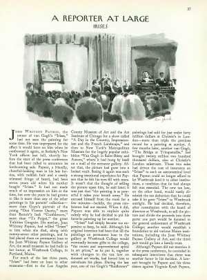 April 4, 1988 P. 37