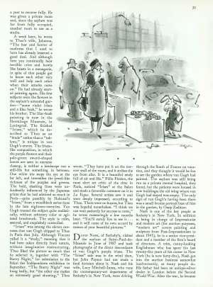 April 4, 1988 P. 38