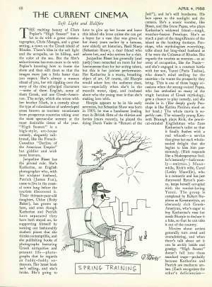 April 4, 1988 P. 68