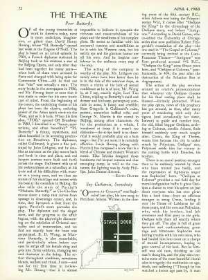 April 4, 1988 P. 72