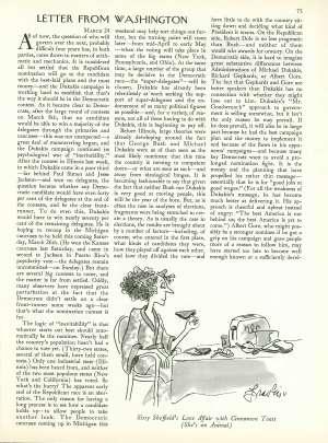 April 4, 1988 P. 75