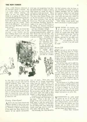 August 28, 1926 P. 11