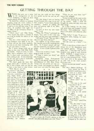 August 28, 1926 P. 13
