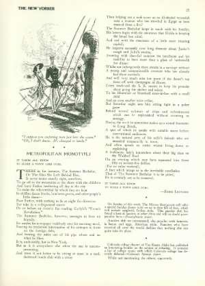 August 28, 1926 P. 20