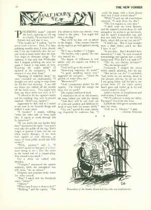 August 28, 1926 P. 25