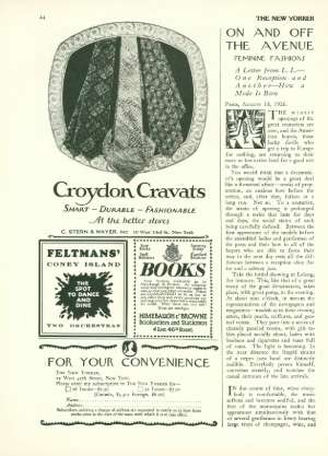 August 28, 1926 P. 44
