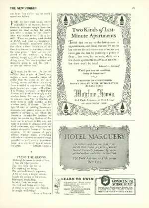 August 28, 1926 P. 49